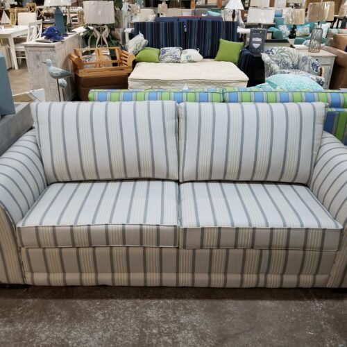 Commercial Sleeper Sofas