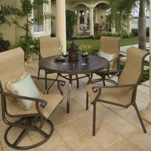 Windward Patio Furniture Collection Factory Direct Furniture