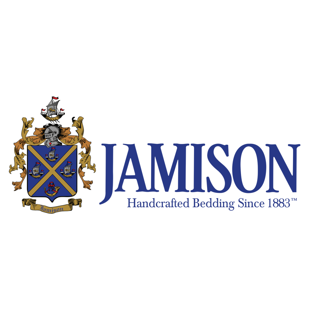 Jamison Factory Direct Furniture