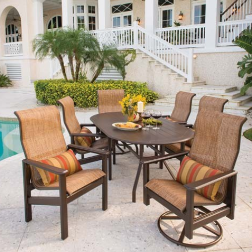 Windward patio furniture collection factory direct furniture for Outdoor furniture direct
