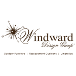 Windward-Logo1