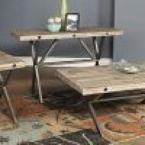 Largo Furniture Factory Direct Furniture Panama City