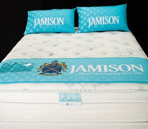 jamison-mattress