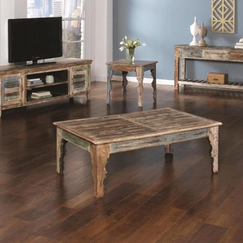 Largo Furniture | Coffee Table