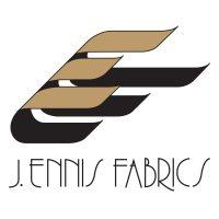 J. Ennis Fabrics