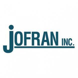 Jofran Inc