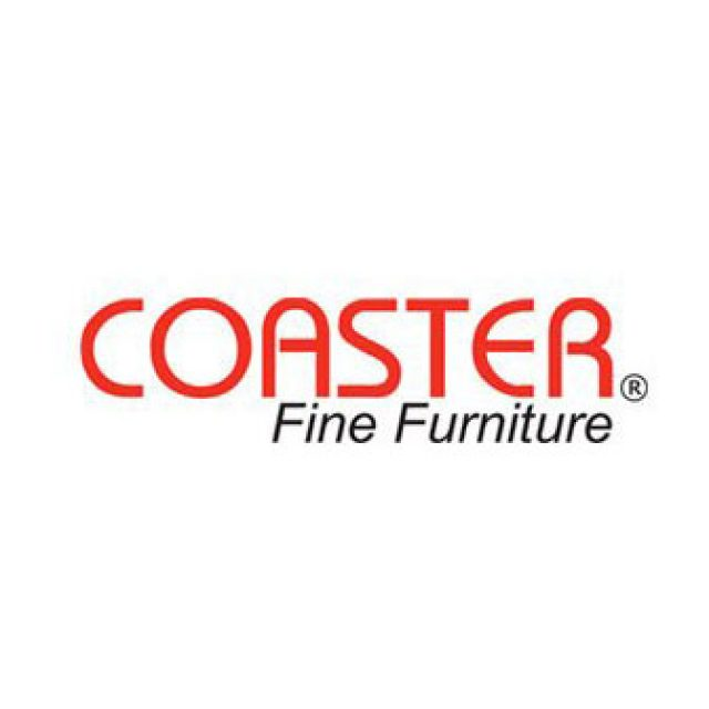 Superbe Coaster Fine Furniture