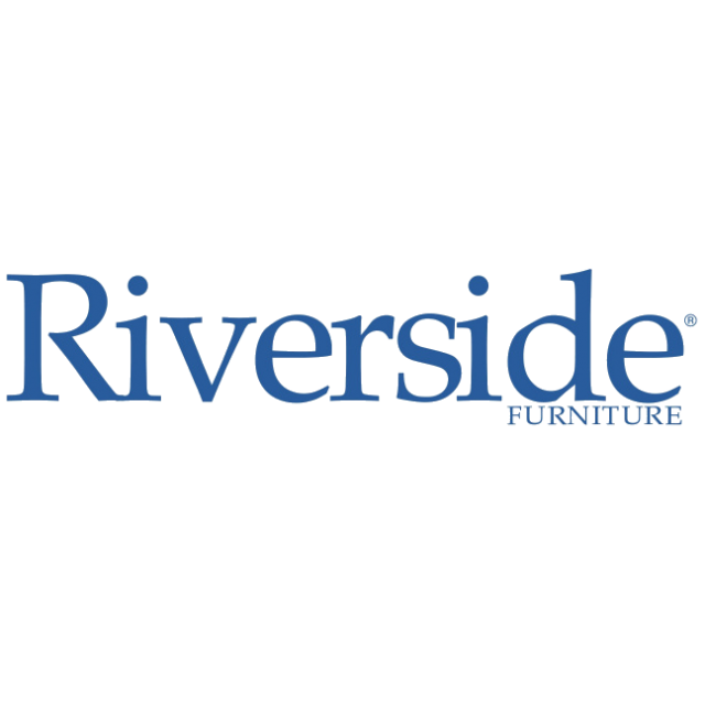 Riverside Furniture Factory Direct Furniture