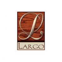 Largo Furniture
