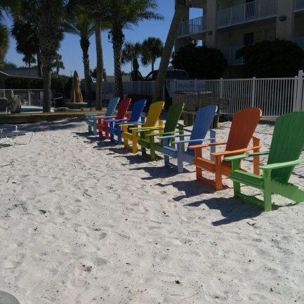 Travel Lodge – Pensacola, FL