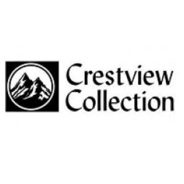Crestview Collection Factory Direct Furniture