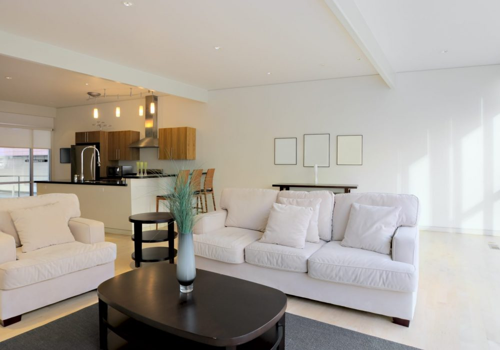 Why You Should Buy Wholesale Condo Furniture
