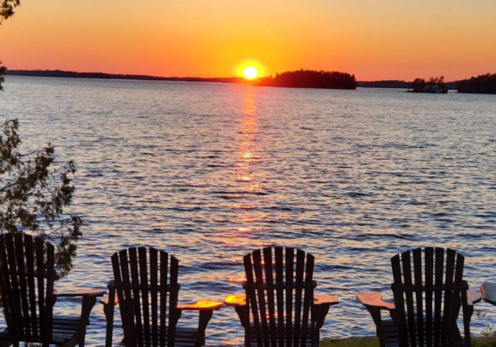 Why Should You Buy CR Plastics Adirondack Chairs?
