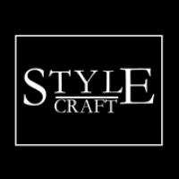 Style Craft