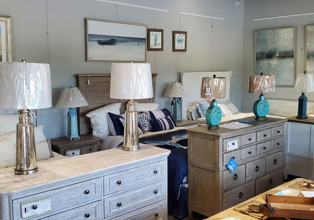 Different Home and Furniture Accessories Your Home Needs
