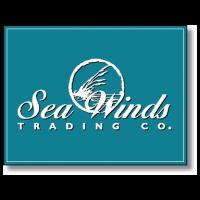 Sea Winds