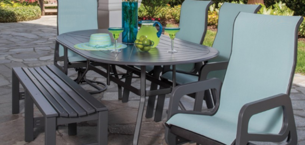 Windward Patio Collection Factory Direct Furniture